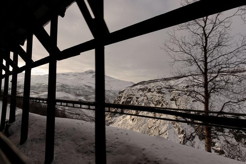 abisko-to-narvik-train-2