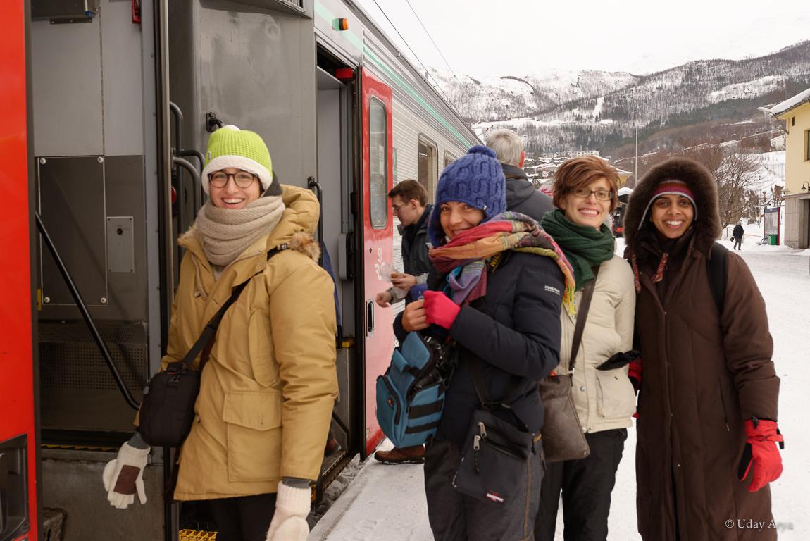 leaving-narvik