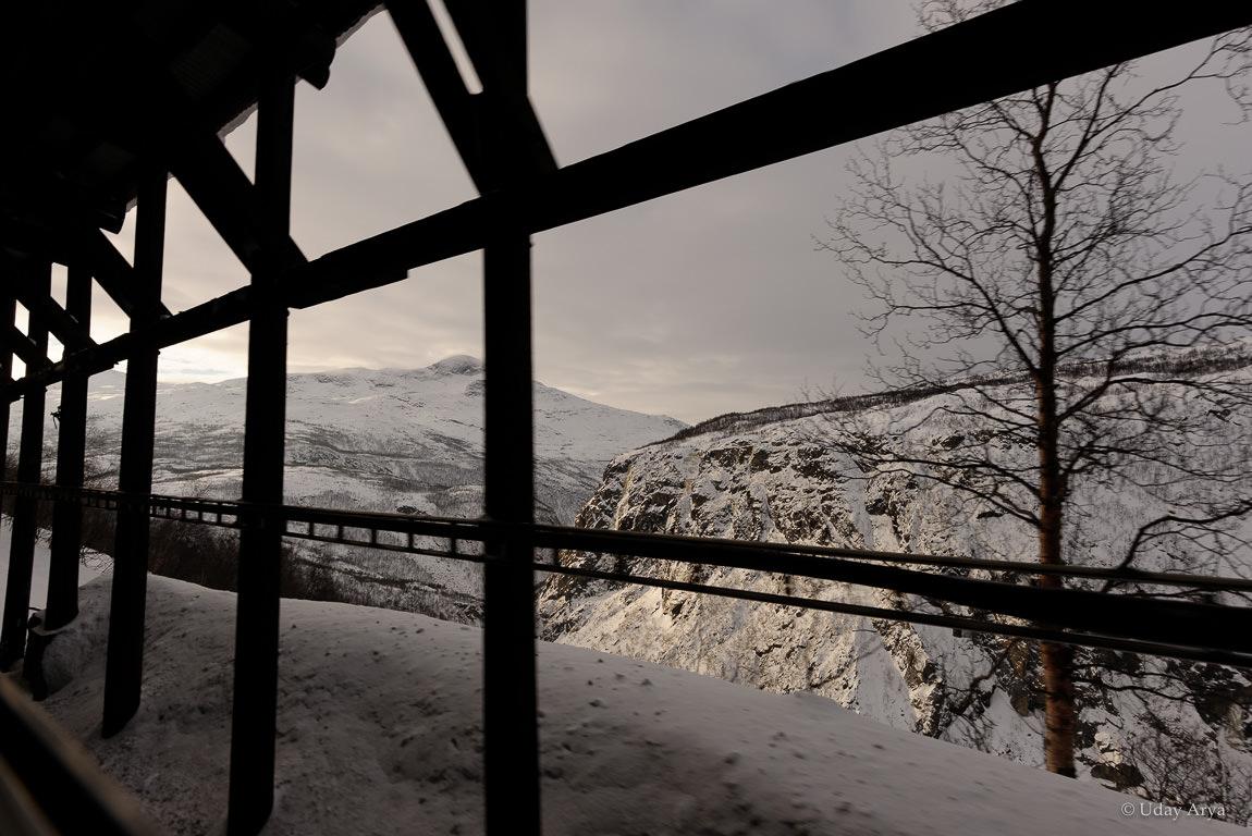 narvik-abisko-train-journey-1