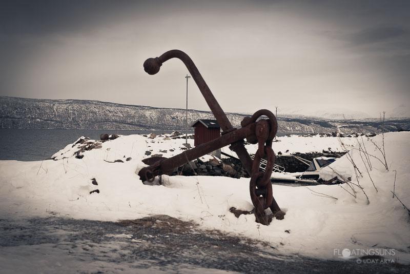narvik-anchor-waterfront