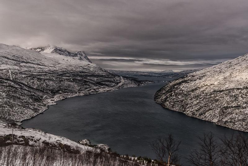 narvik-fjord-norway