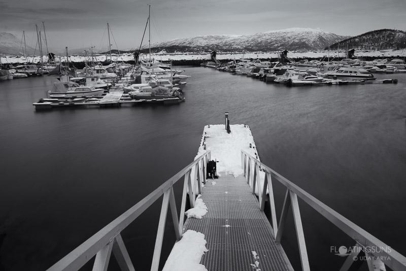 narvik-waterfront-norway-2