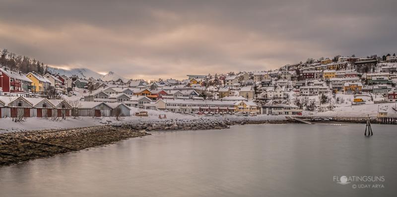 narvik-waterfront-norway
